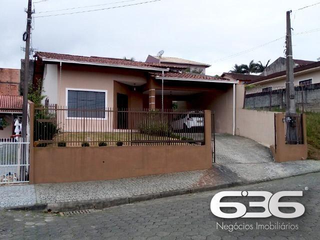 Casa | Joinville | Floresta | Quartos: 3 - Foto 9
