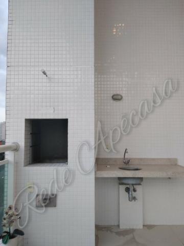 Alugo Apartamento Luxuoso 4 Suítes no Mirage Bay Double View - Foto 16