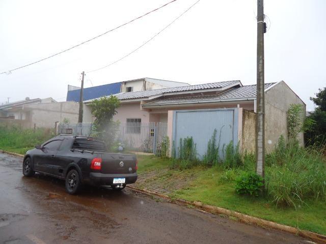 Casa a venda em Pitanga pr - Foto 2