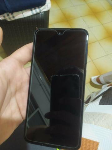 Moto G7 Plus 64GB - Foto 2
