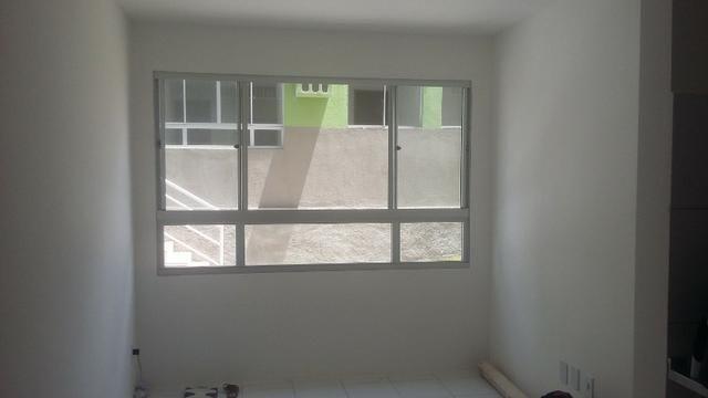 Apartamento em Residencial Para Venda em São Lourenço - Foto 10