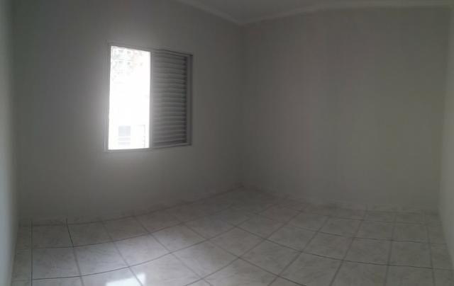 Apartamento 02 dormitorios-01 vg de garagem demarcada-Forte/PG - Foto 6