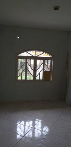 Casa com suíte mais 2 quartos no Vila Nova - Foto 8