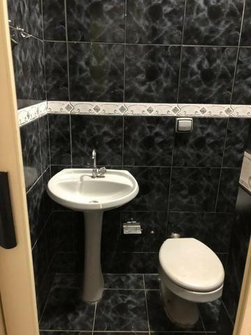 Alugue essa casa com 03 qtos - QR 318 - Samambaia Sul - Foto 11