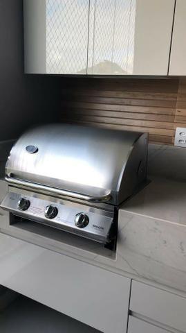 Instalação de fogão /cooktops / forno e churrasqueira - Foto 4