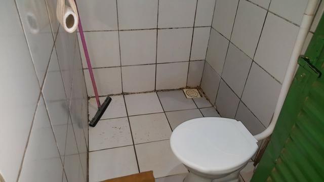 Vendo Excelente Casa, Bem Localizada, Perto do Asfalto - Foto 4