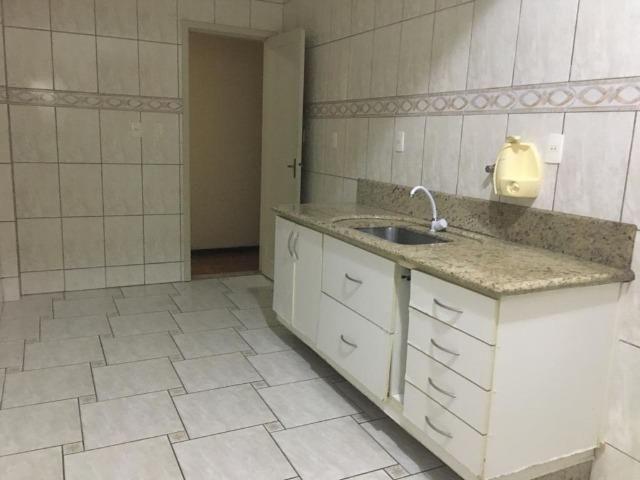 Apartamento cantagalo rj - Foto 4
