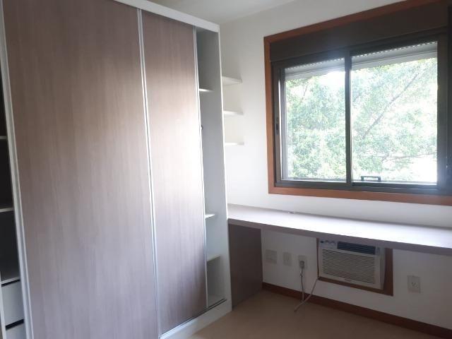3 dormitórios no Moinhos de Vento - Foto 3