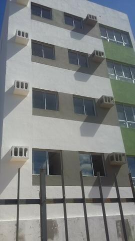 Apartamento em Residencial Para Venda em São Lourenço - Foto 3