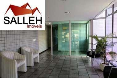 Apartamento, Grajaú, Belo Horizonte-MG - Foto 15