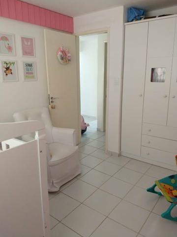 Alugo casa em pau amarelo( paulista ) - Foto 5