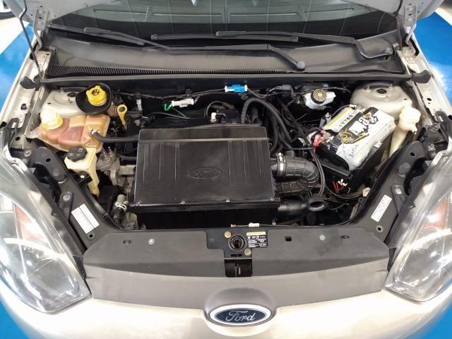 Ford Fiesta 1.0 2013 - Foto 5