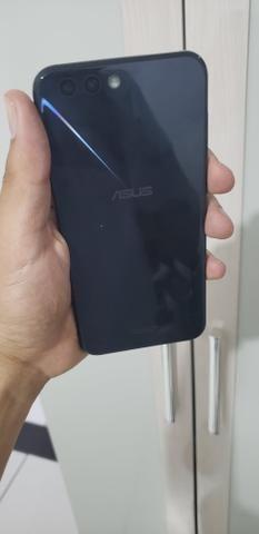 Zenfone 4 64gigas ZE554kL - Foto 5