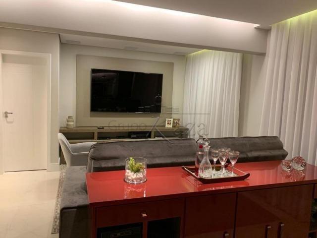 Lindo Apartamento Decorado e Mobiliado - Foto 2