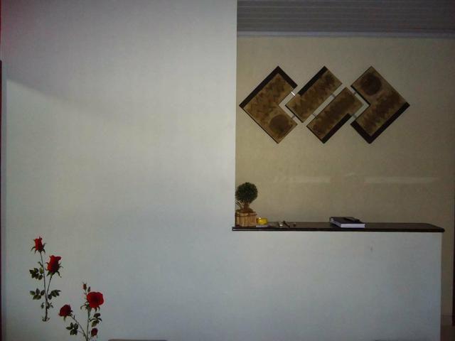 Aluguel casa no recanto das emas - Foto 6