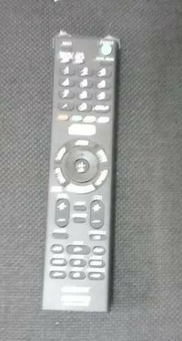"Tv 32""-Smart-Sony-LED-Wi-Fi-HDMI-Ethernet-USB-32W655D - Foto 4"