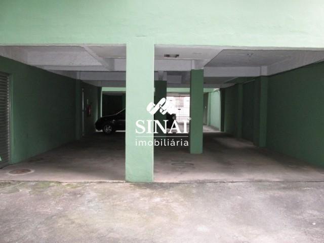 Apartamento - MADUREIRA - R$ 700,00 - Foto 6