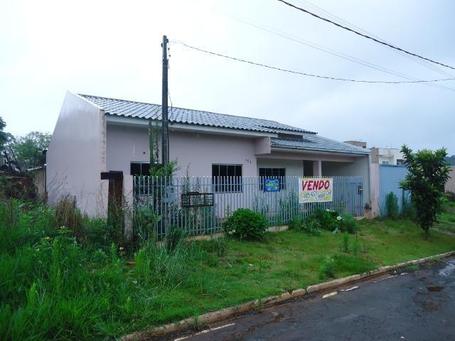 Casa a venda em Pitanga pr - Foto 3
