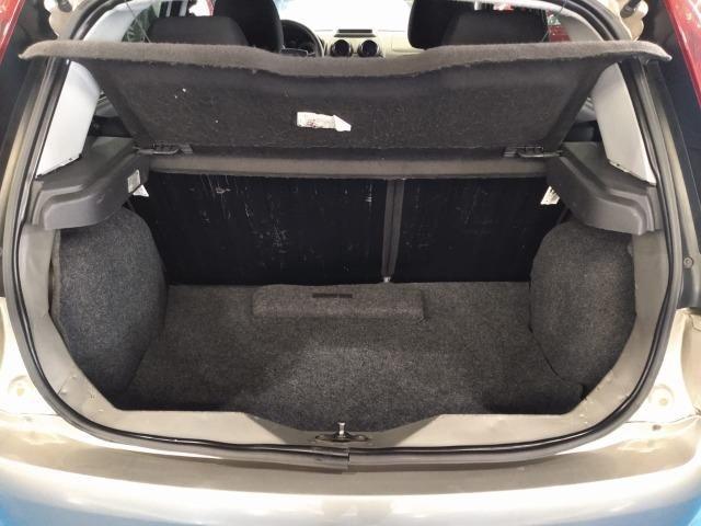 Ford Fiesta 1.0 2013 - Foto 7
