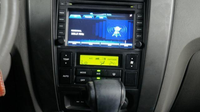 Hyundai Tucson GLS 2018 - 17 mil km - Foto 14