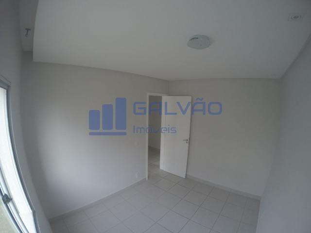 MR- Praças Reserva, apartamento com 3Q e 1 suíte e Lazer Completo - Foto 11