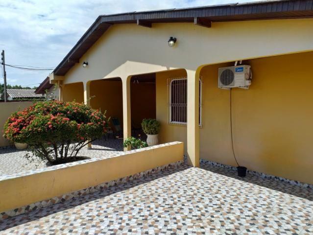 Casa no Japiim em Manaus - AM - Foto 2
