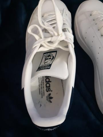 Adidas Stan Smith - Foto 5