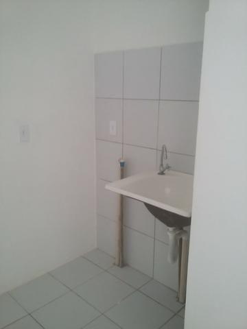 Apartamento em Residencial Para Venda em São Lourenço - Foto 13