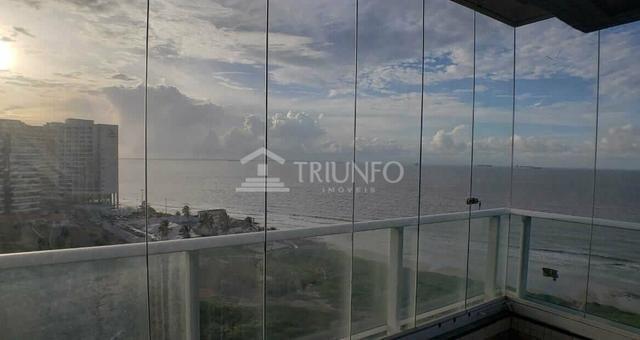 GM - Apartamento vista mar + 5 quartos / nascente - Foto 4