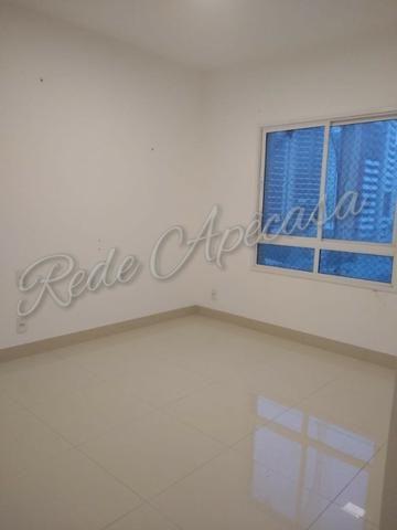 Alugo Apartamento Luxuoso 4 Suítes no Mirage Bay Double View - Foto 12