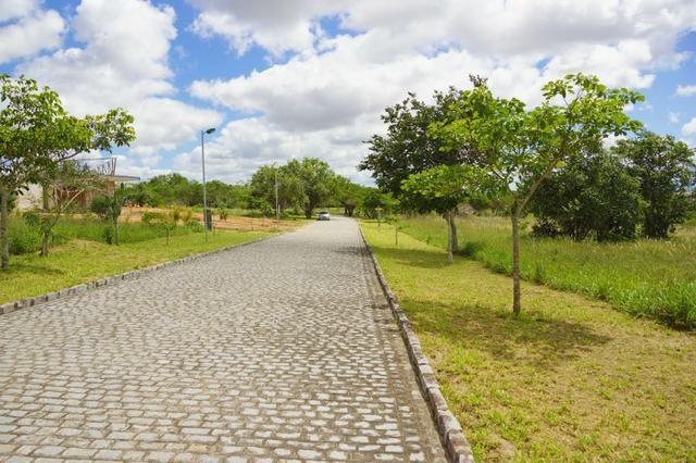 Terreno no Condimínio Monte Verde, Alto Padrão em Caruaru, BR-232 - Foto 9