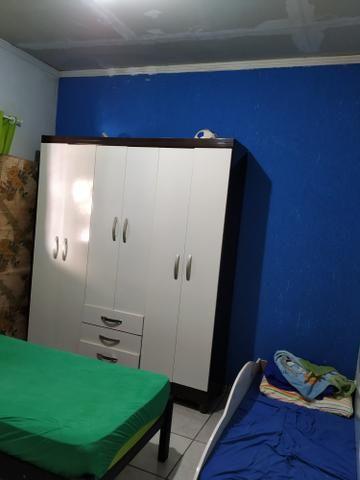 Casa setor pauzanes - Foto 3