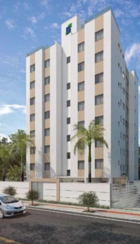 Edificio Mirante do Horizonte - 45m² - Sabará, MG