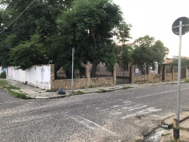 Vendo casa ponto comercial - Foto 2