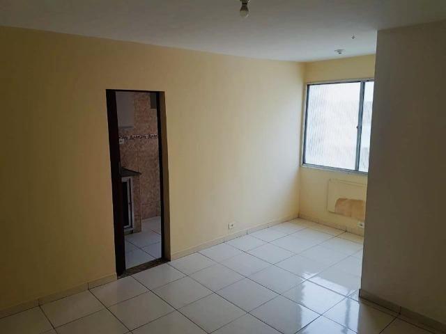 Excelente Apartamento - Engenho da Rainha (PREV) - Foto 3