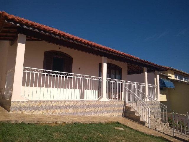 Vendo casa em bairro nobre de São Lourenço - MG - Foto 12