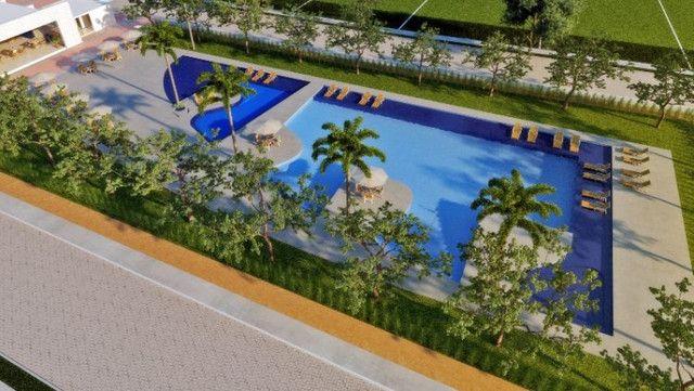 Terreno Villas Ponta de Campina QD - (D) 487m² Código: 23266a - Foto 5