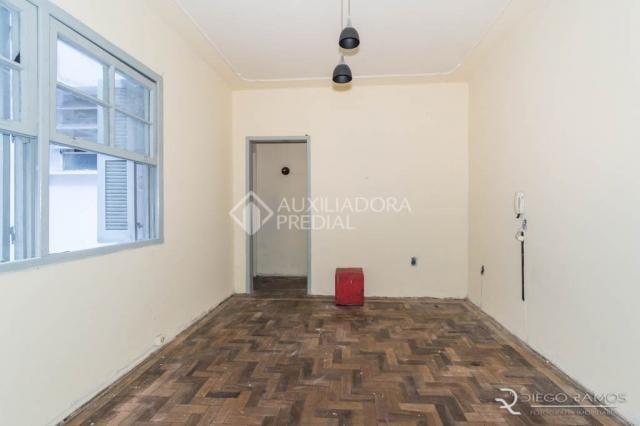 Kitchenette/conjugado para alugar com 1 dormitórios cod:298709 - Foto 6
