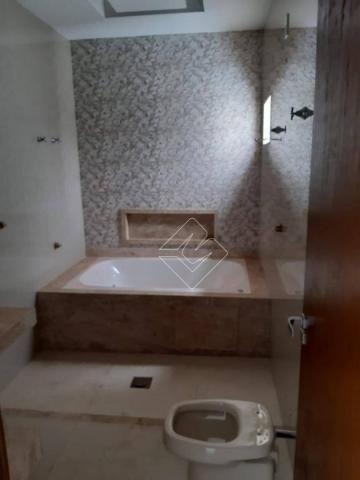 Casa com 4 dormitórios à venda, 240 m² por R$ 750.000,00 - Residencial Interlagos - Rio Ve - Foto 14