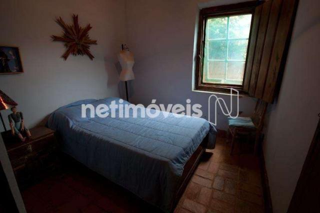 Casa à venda com 3 dormitórios em Bichinho, Prados cod:811492 - Foto 7