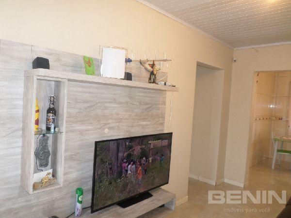 Casa à venda com 2 dormitórios em Olaria, Canoas cod:9733 - Foto 5
