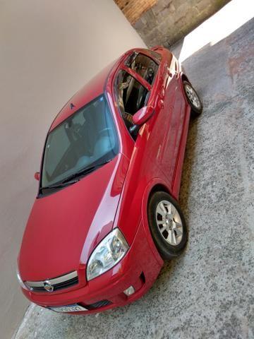 Lindo Corsa Premium 2009 - Foto 4