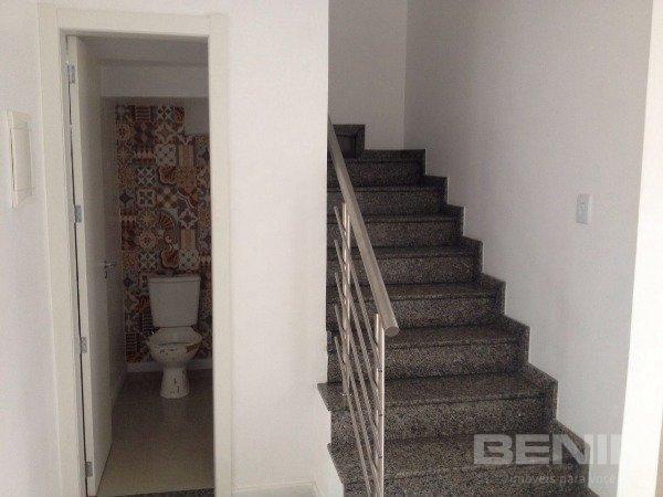 Casa à venda com 3 dormitórios em Mathias velho, Canoas cod:8224 - Foto 9