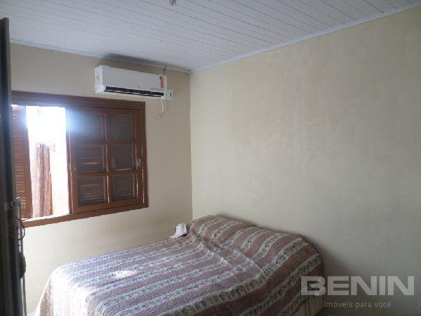 Casa à venda com 2 dormitórios em Olaria, Canoas cod:9733 - Foto 13