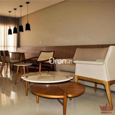 Sobrado com 4 dormitórios à venda, 152 m² por R$ 578.000,00 - Cardoso Continuação - Aparec - Foto 11