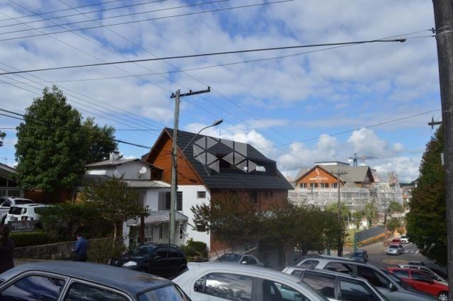 Casa à venda com 2 dormitórios em Centro, Gramado cod:9905065 - Foto 5