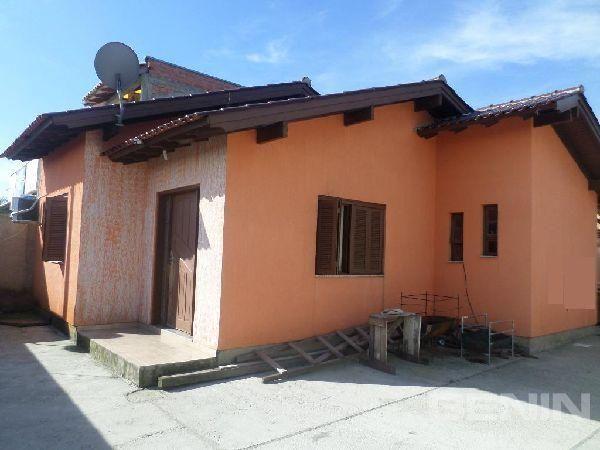 Casa à venda com 2 dormitórios em Olaria, Canoas cod:9733 - Foto 2