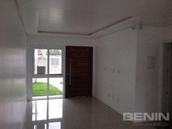 Casa à venda com 3 dormitórios em Mathias velho, Canoas cod:8224 - Foto 7