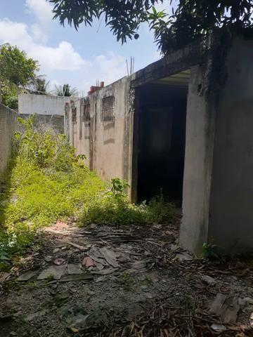 Vendo ou troco terreno no Planalto - Foto 5