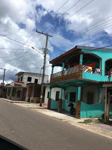 Aluga-se casa em manacapuru - Foto 3
